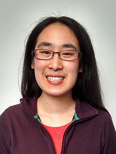 Picture of Christina Lee