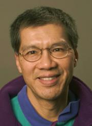 photo of Chung-Yuen (Herbert)  Hui
