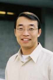 Picture of Chris Xu