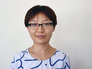 Assistant Professor Qi Li