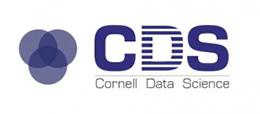 Cornell Data Science