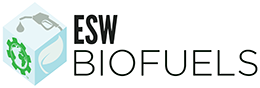 Engineers for a Sustainable World Biofuels