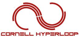 Cornell Hyperloop