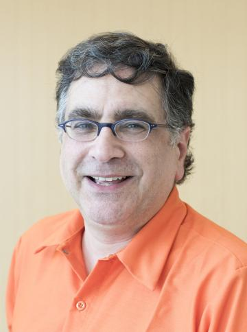 BME Professor James Antaki