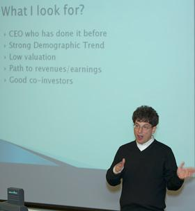 Picture of James Altucher